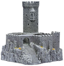Noch 58603 Burg »Hohenstein« Neuware