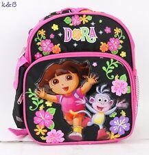 Dora the Explorer Grand Sac à Dos Sacs à dos et sacs de sport
