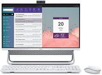 "Dell Inspiron 24 5400 AIO 23.8"" FHD Touch i5-1135G7 12GB 256GB SSD + 1TB IR Cam"