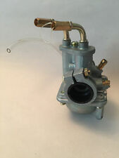 Carburettor Carb For Yamaha 50 PW50 PW PY50 QT 50cc Y Zinger Motorcycle Bike
