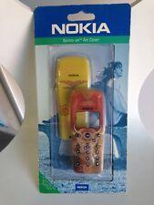 Nokia 3210 Cover SKR-40 Original In Blister