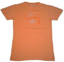 Jägermeister USA T-shirt femmes taille S hell-orange
