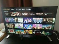 """Toshiba 55U6663DB 55"""" Smart 4K Ultra HD LED TV"""