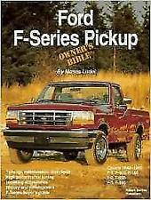 Ford Paper 1990 Car Owner & Operator Manuals
