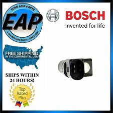 For Mercedes-Benz C230 E320 G500 ML430 S600 Engine Crankshaft Position Sensor