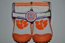Skidders Toddlers No Skid Shoes Louisville Kentucky Cardinals NWT Multiple Sizes