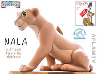 Der König der Löwen El rey león Le roi lion King Nala Disney Figura Sarabi