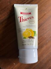 YOUNG LIVING Thieves Aromabright Toothpaste 2oz.