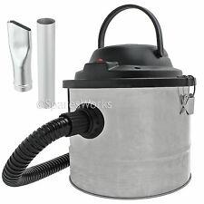 15L Dust Debris Builders & Plasterer Plaster Vacuum Cleaner Dirt Hoover 15 Litre