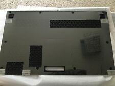 NEW GENUINE Dell XPS Studio 1340 Bottom Door Cover Panel M350G