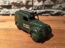 Dinky Toys Telephone Service Van