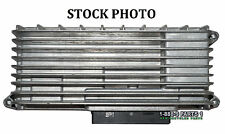 AMPLIFIER AUDI A4 S4 A5 S5 2009-2012 8T0035223AH OEM Stk# S414B18