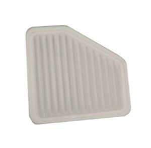 1 x Air Filter for Toyota Aurion GSV40R Petrol V6 3.5L 2GR-FE 10/06-04/12