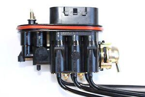 $439.99, GM, 4.3l V-6, C1500 CPI,  Complete Assembly, 5mm Tubing New, Reman