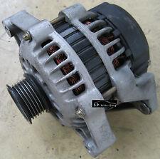 Mister Auto CEVAM Lichtmaschine//Generator 70A für OPEL FRONTERA 4339