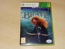 Videojuegos de acción, aventura Disney Microsoft Xbox 360