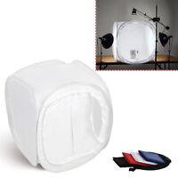 50x50cm-Photo-Studio-Shooting-Tent-Light-Softbox-Cube-Box-Kit-4-Backdrops