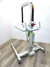 Liko Golvo 7000 ES Patientenlifter • Elektrischer- Lifter • Max. 200 kg A5518