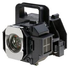 Epson Lamp EH-TW3000 TW5800 TW3600 TW4400 TW5500 TW3200 TW4500 TW2900 elplp49