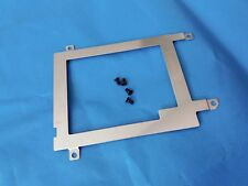 NEW Dell Latitude E7440 HDD SSD Hard Drive/Disk caddy bracket EC0VN000500 00WPRM