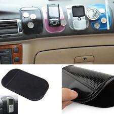 per regi Auto TAPPETINO ANTISCIVOLO SMARTPHONE iPhone GPS TABLET Cellulare zk