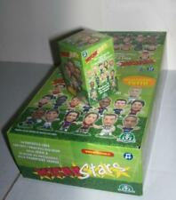 Microstars ITALY S1 TRADE BOX with 18 Sealed Players, 2006