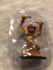 New Disney Collector Parks Pack Series 14 Animal Muppets Mini Figure