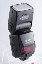 Flash Nikon Speedlight SB-800