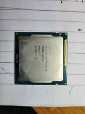 Intel Core i5-3470 - 3.20 GHz Quad-Core (BX80637I53470) Processor CPU