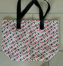 Hello Kitty Tote / Beach / Shopper Bag Summer