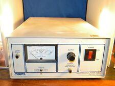 Oriel  68805 Universal Arc Lamp Power Supply