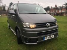 CD Player SWB Commercial Vans & Pickups with Side Airbags