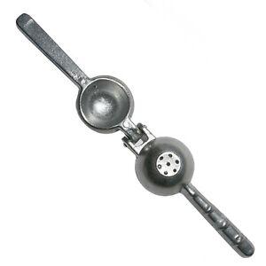 Classic Kitchen Tools/Gadgets