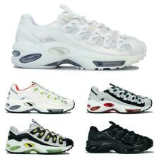Mens Puma Endura Cell & Reflective trainers various Colours