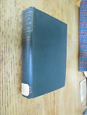Some salient points in science of earth John William DAWSON 1893 INSCRIBED