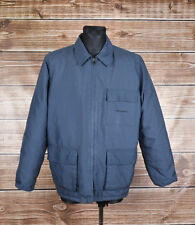 Carhartt Men Jacket Coat Size 2XL Chest 52'', Genuine