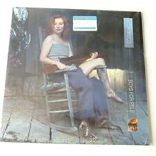 Tori Amos - Boys from Pele - Vinyl LP US Limited Edition Clear Green 1996 NM/NM