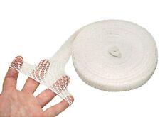 Retelast 5 Tubular Elastic Net Wound Dressing Holder First Aid Kit IFAK EMS EMT