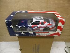 Revell #3 Goodwrench / Atlanta Olympics 1996 Chevy Monte Carlo 1:24 Diecast Car
