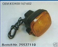 Honda MTX 80 R HD08 Blinker - 75527110