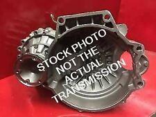 Transfer Case Warner 1350 Manual Shift Fits 86-93 RANGER 270571
