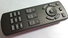OEM 2012 2013 2014 Lexus LX570 LS460 LS600 RX350 Car Rear Entertainment Remote