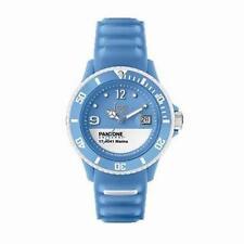 Reloj ICE-WATCH PAN.BC.MAR.U.S.13