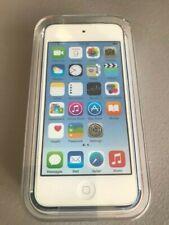 New Apple iPod touch 6th Generation Blue (32 Gb) - Mkhv2Ll/A