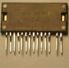 STR-Z4229 IC STRZ4229    USA Seller