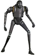 Star Wars Rogue One statuette PVC ARTFX+ 1/10 K-2SO 19 cm 903238