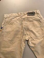 Pantalone da uomo FreeSoul modello Goblin tg 32