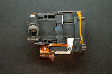 NEW LENS ZOOM UNIT REPAIR PARTS for PANASONIC LUMIX DMC FP2