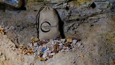 Opal Hunters Paydirt Bag - Rough Opal (From Australian Opal Miners Young Guns)