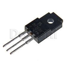 2SD1763A Original New Rohm Transistor D1763A